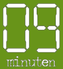09min_kl